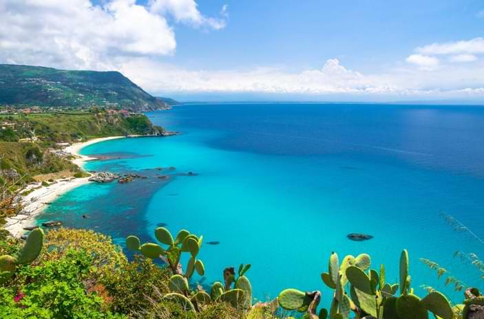 spiagge-sud-italia-calabria-capo-vaticano