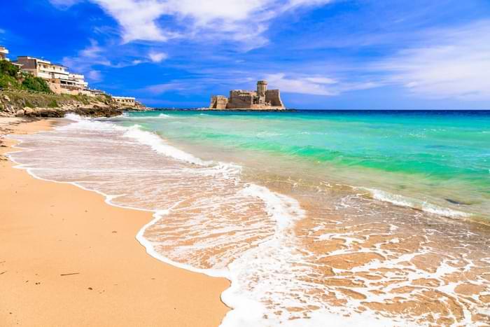spiagge-calabria-le-castella