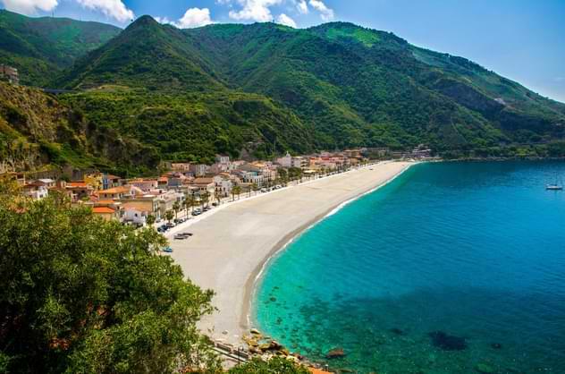 spiagge-sud-italia-calabria-scilla
