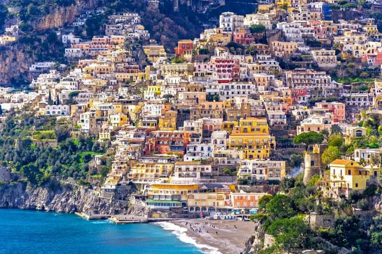 spiagge-sud-italia-campania