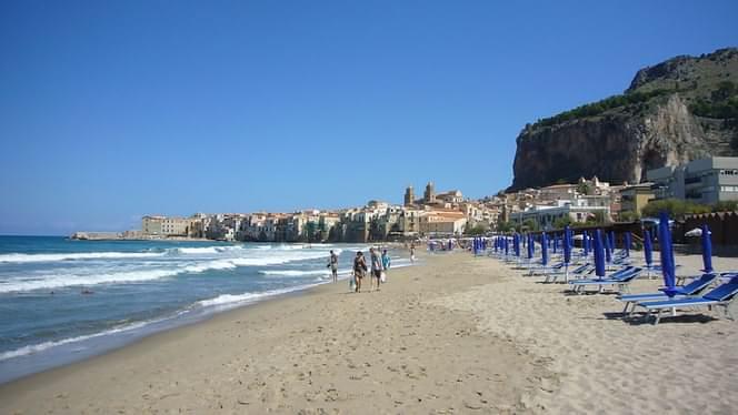 spiagge-sicilia-cefalù
