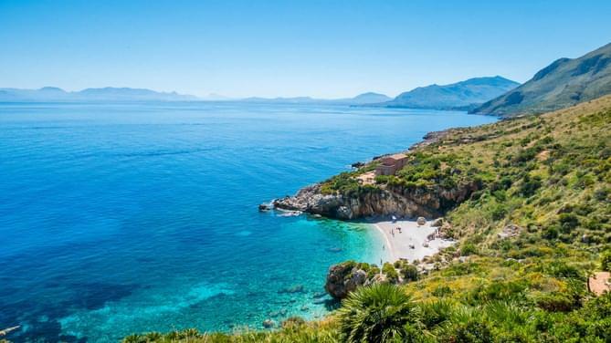 spiagge-sud-italia-sicilia-riserva-zingaro