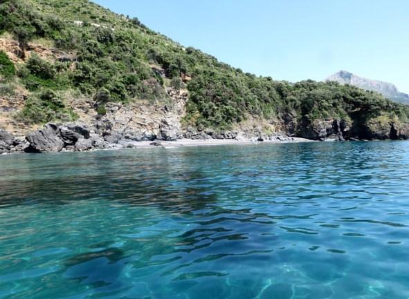 spiagge-sud-italia-maratea