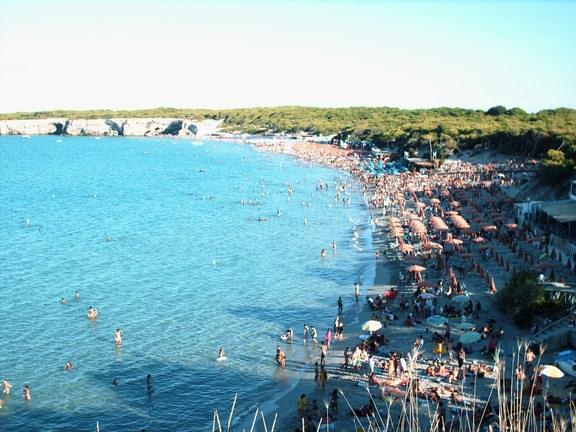 spiagge-salento